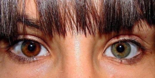 couleur-yeux