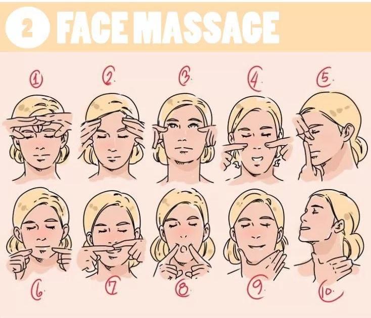 factface2