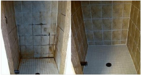nettoyage-toilettes