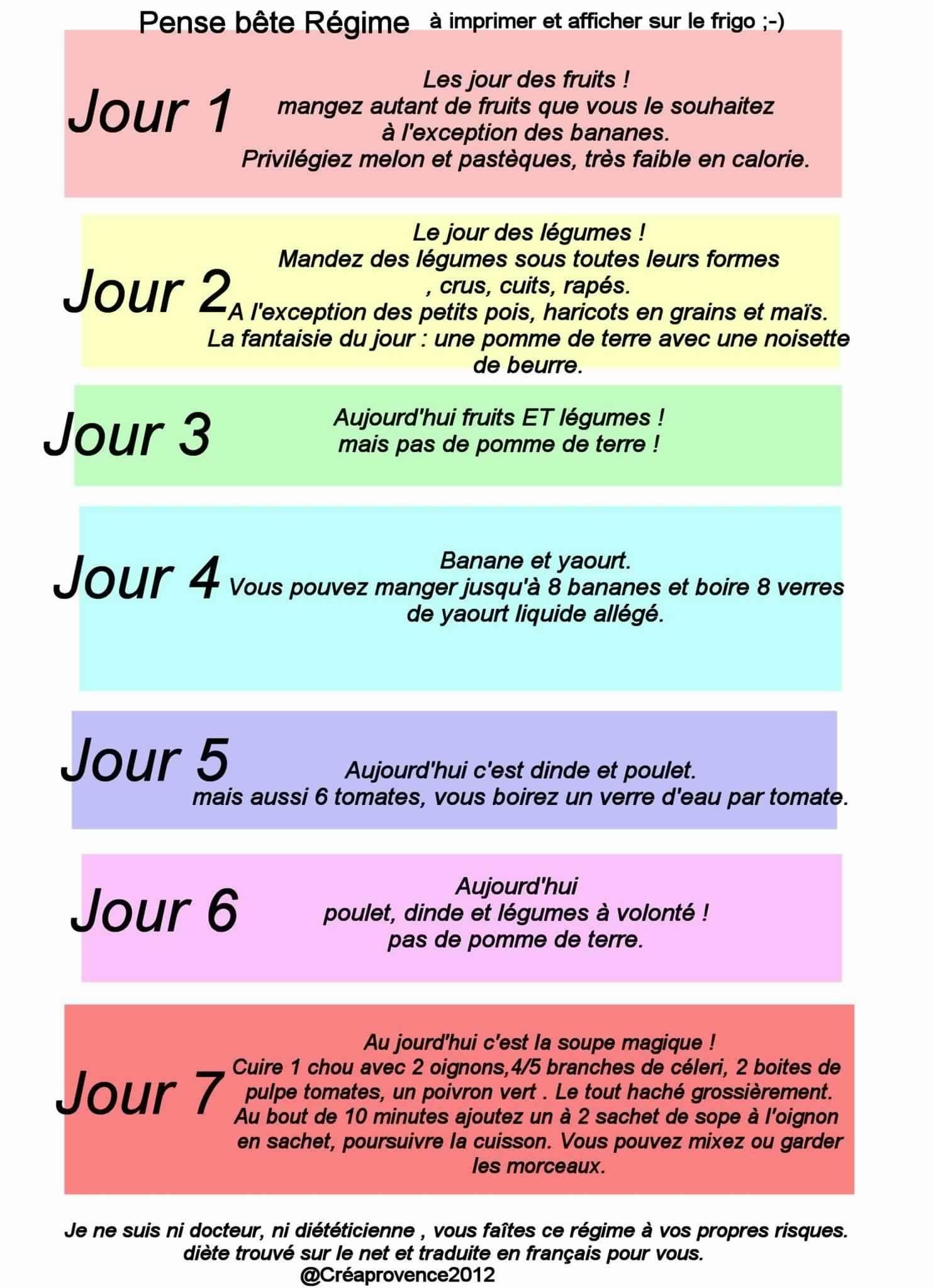 @ExempleDe.fr