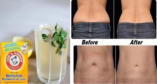 recette-anti-graisse