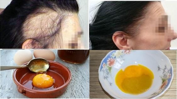 3-ingredients-seulement-pour-avoir-des-cheveux-plus-long-rapidement