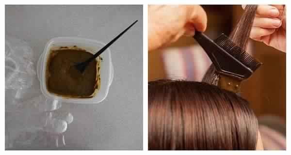 coloration-cheveux