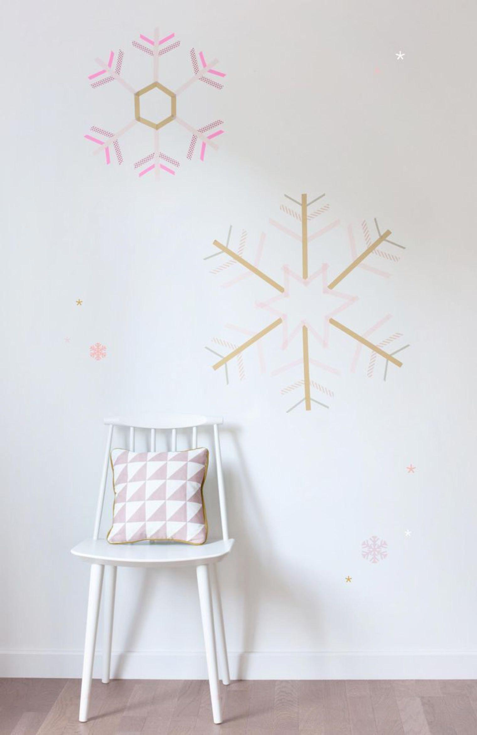 decoration-noel1