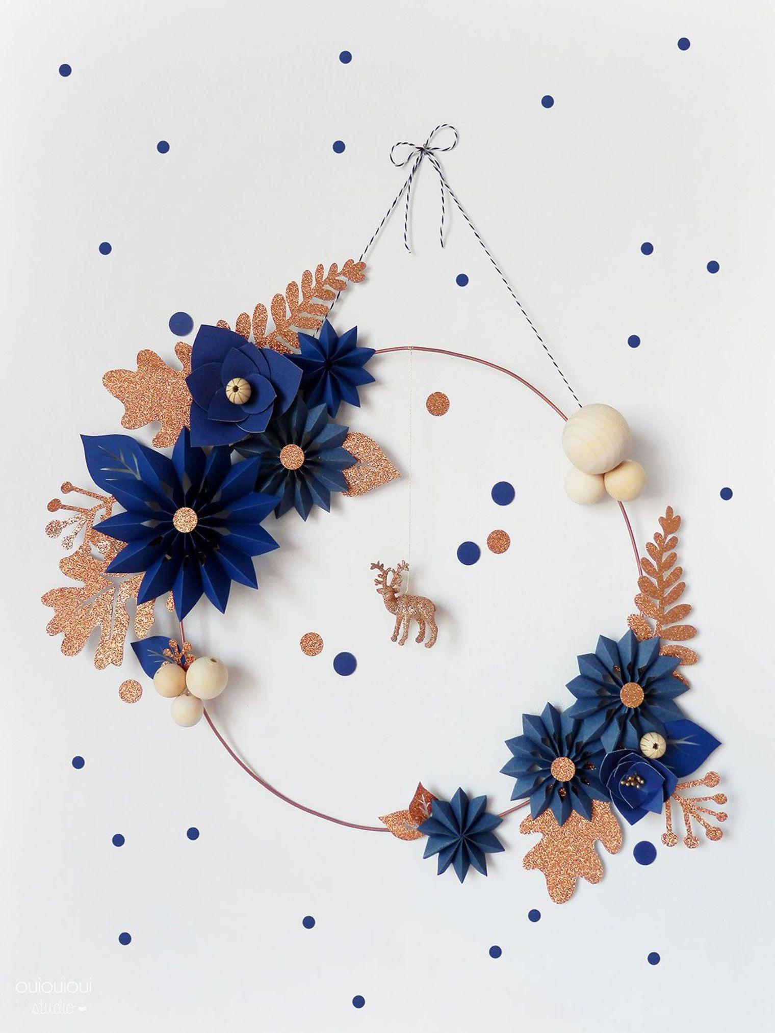 decoration-noel3