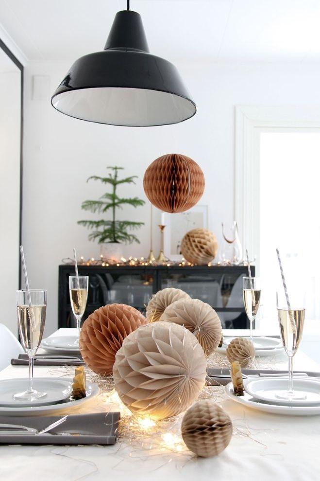 decoration-table-noel-1