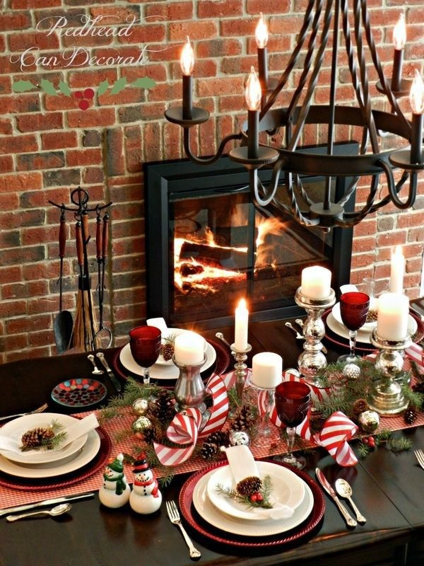 decoration-table-noel-10