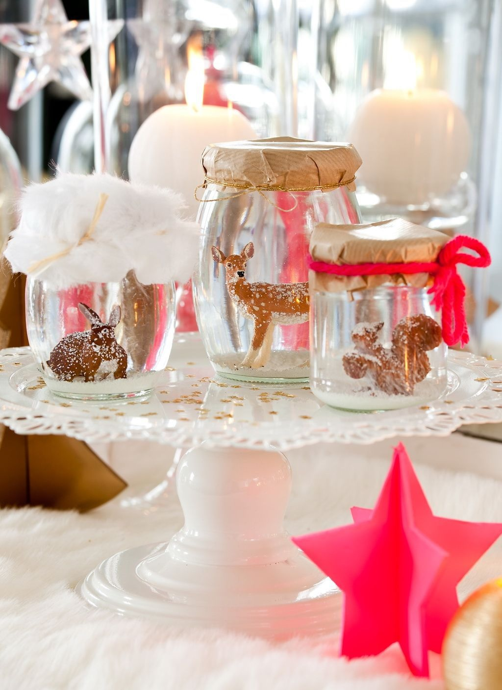 decoration-table-noel-11