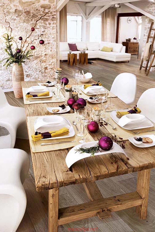 decoration-table-noel-12