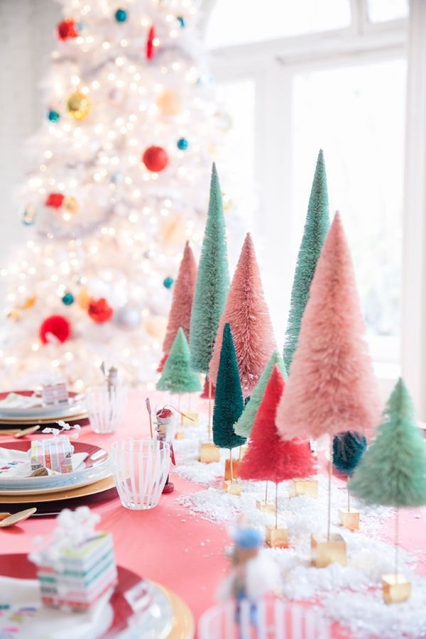 decoration-table-noel-4