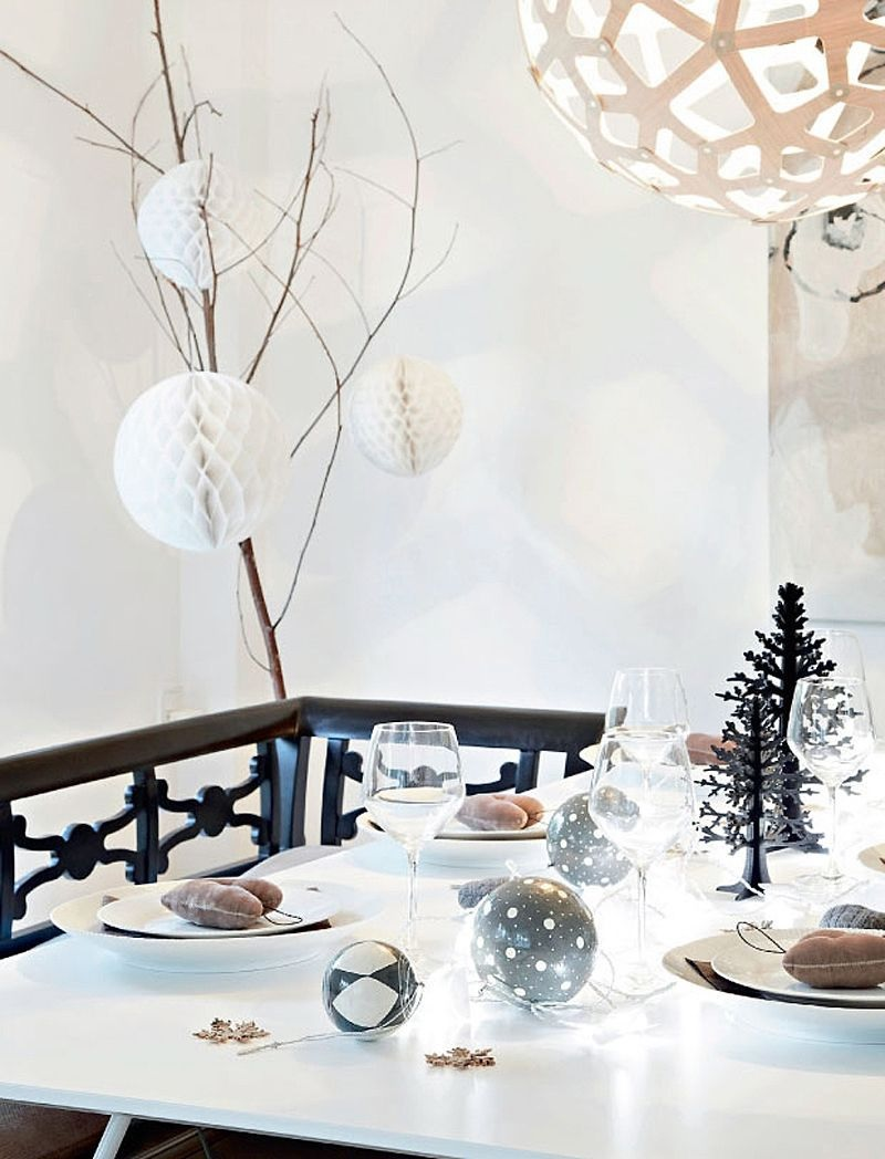 decoration-table-noel-5