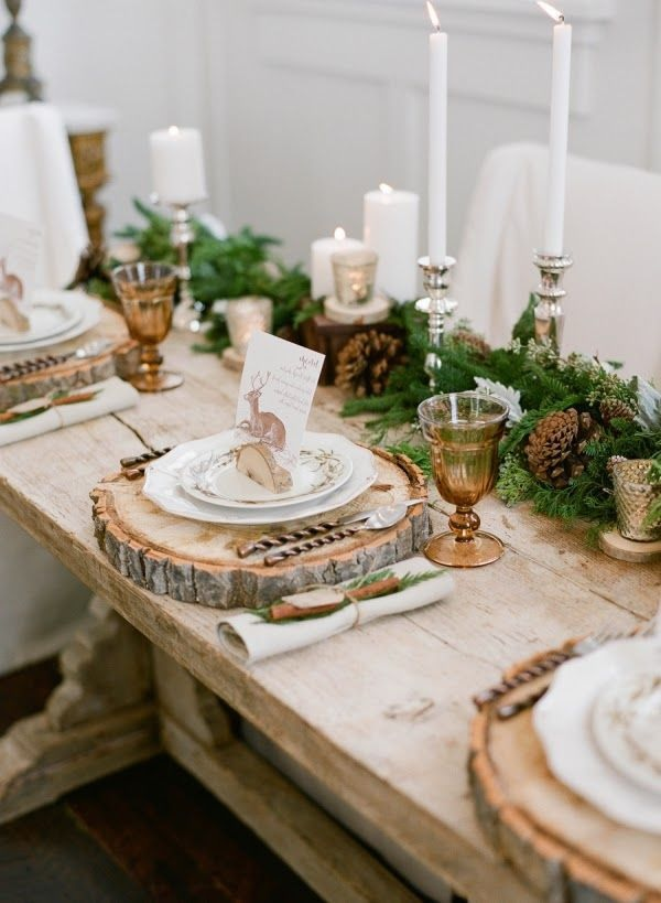 decoration-table-noel-6