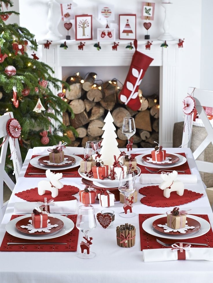 decoration-table-noel-8
