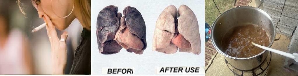 recette-anti-tabac