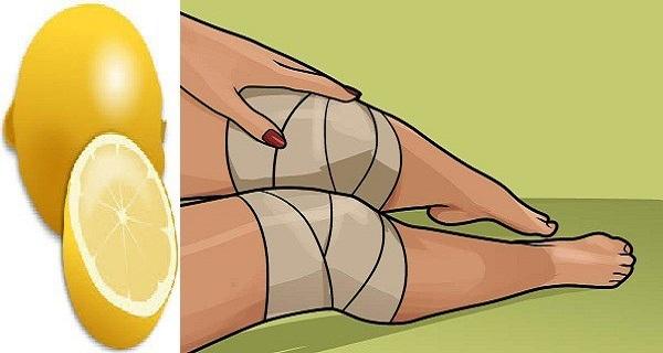 M2LANGE Anti douleur