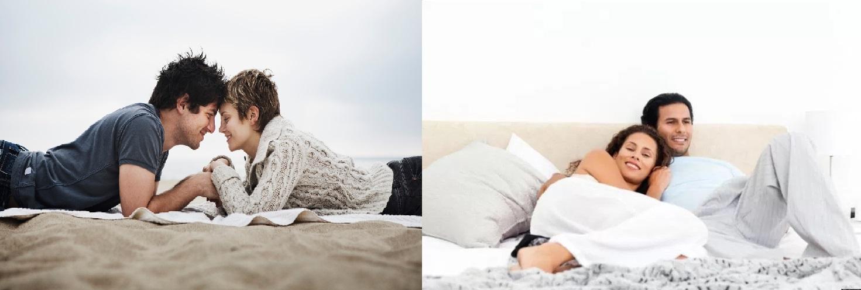 3 erreurs intimes que souvent tous les hommes font dans le lit conseils sant cuisine et. Black Bedroom Furniture Sets. Home Design Ideas