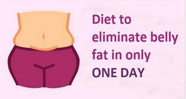 melange anti graisse