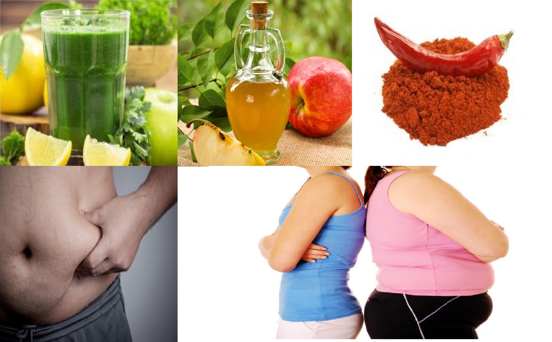 recette anti graisse