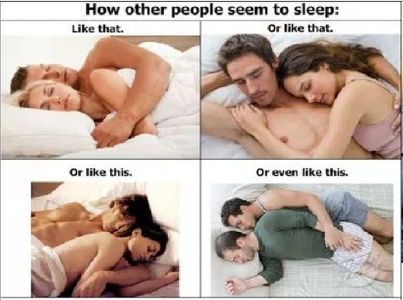 position sommeil couple 1