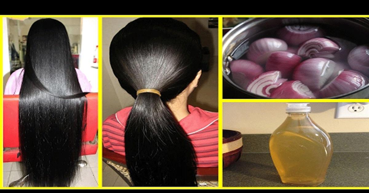 traitement magique et naturel pour croissance cheveux obtenez des cheveux plus long et plus. Black Bedroom Furniture Sets. Home Design Ideas