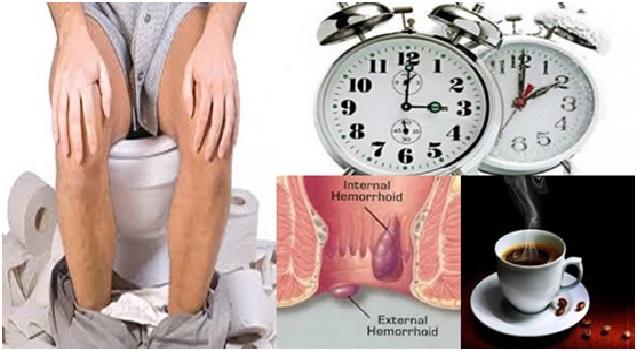 ce qui se passe à votre corps après 1 min assis