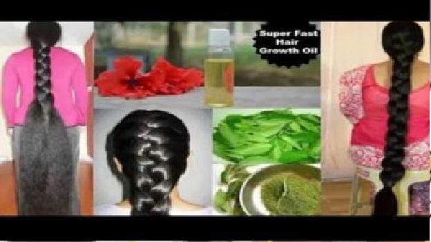 ingrédients cheveux