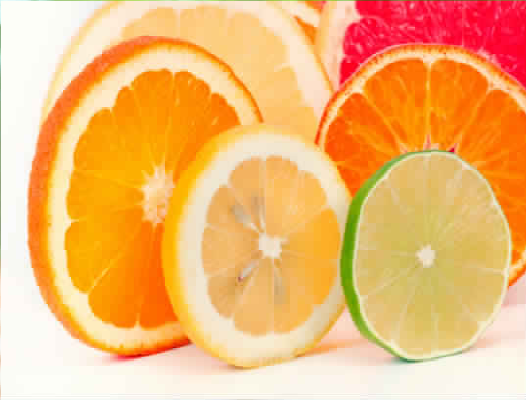 13 Remèdes Maison Eprouvés Pour Traiter La Douleur Menstruelle9