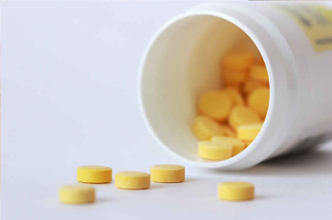 Sant astuces simples et naturelles pour tomber - Hormones de grossesse apres fausse couche ...