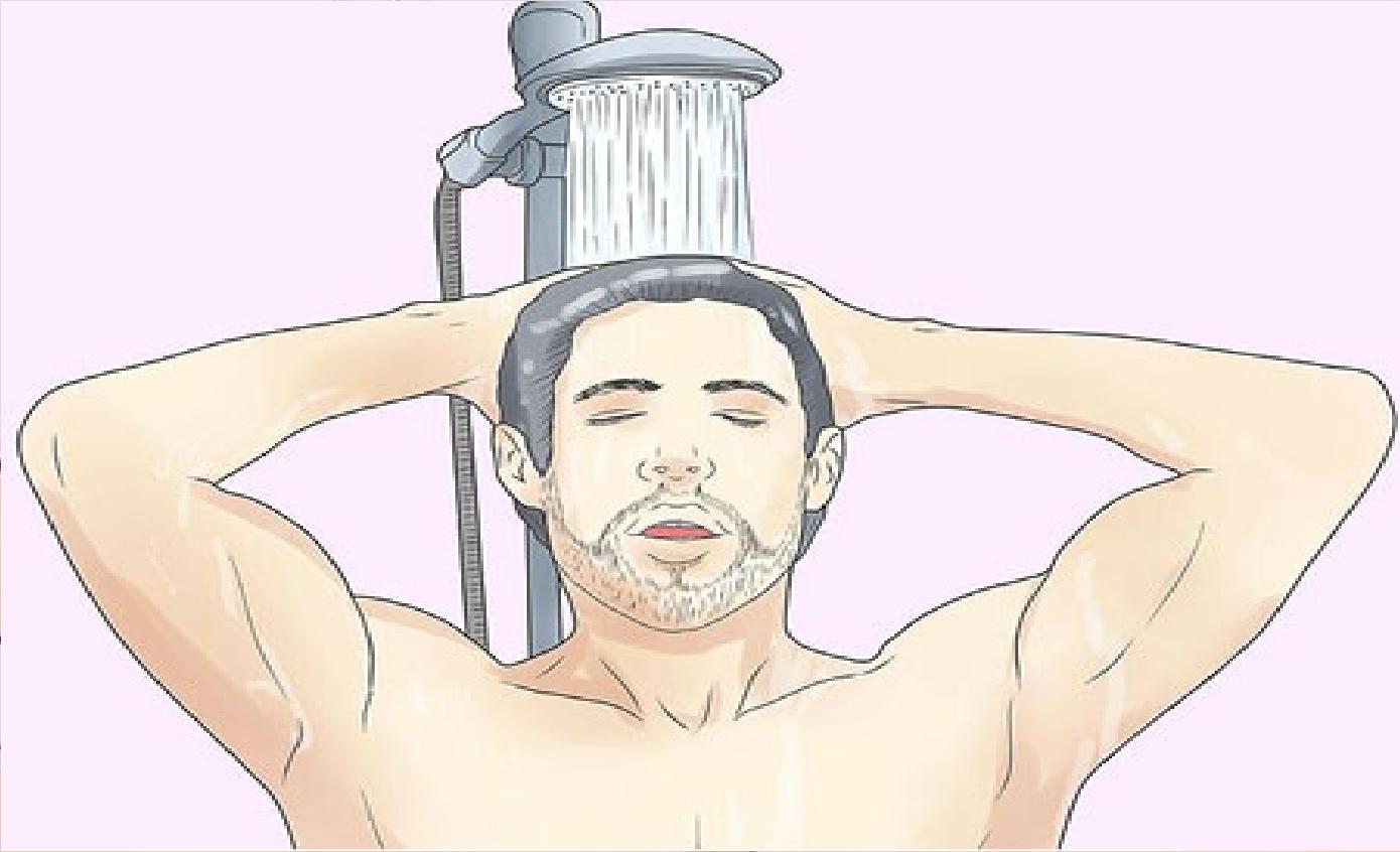 est-ce que vous enveloppez vos cheveux dans une serviette lorsque vous sortez de la douche. vous faites une grosse erreur.