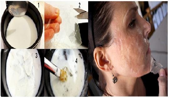 epilation definitive duvet visage femme
