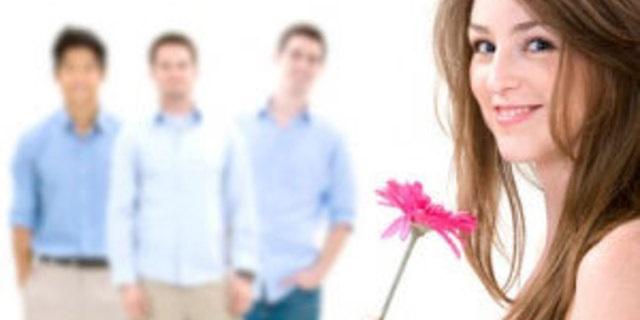 trouver un partenaire pour relation à long terme gratuit