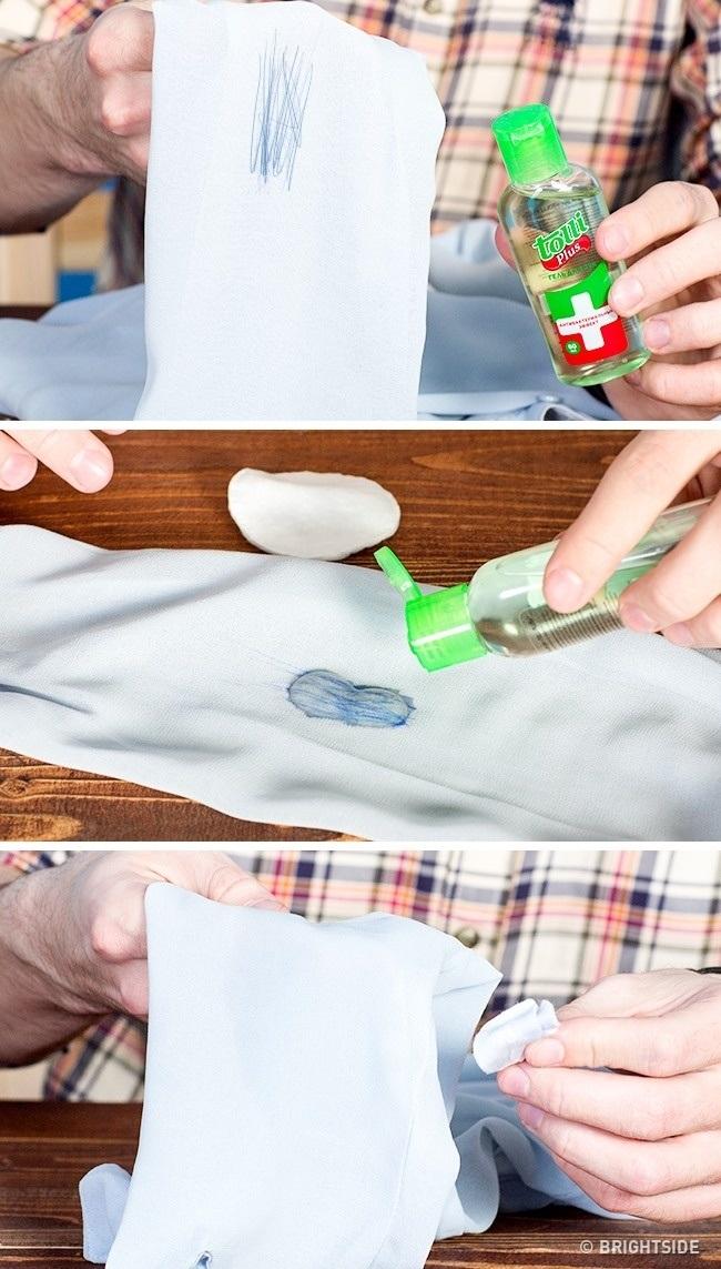 astuce vêtement1