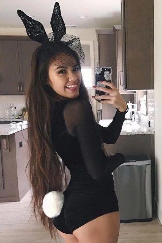 sexy-16