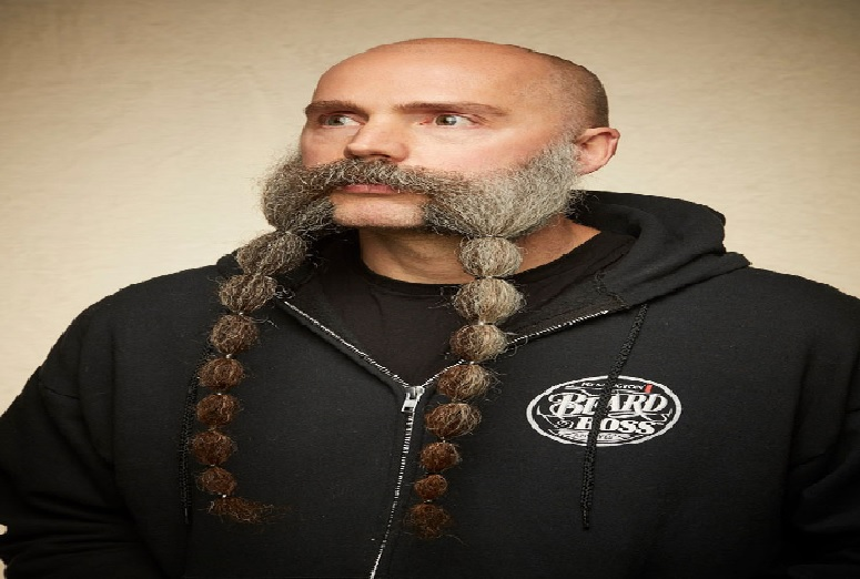 barbe12