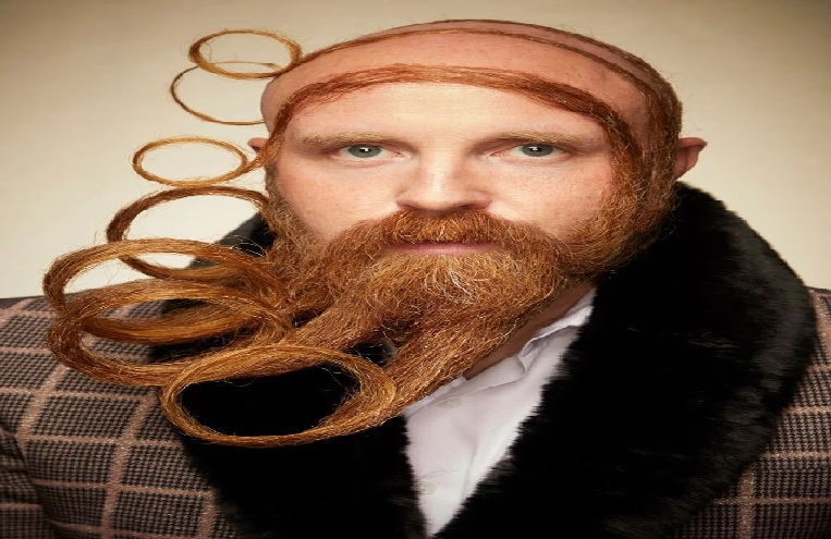 barbe14
