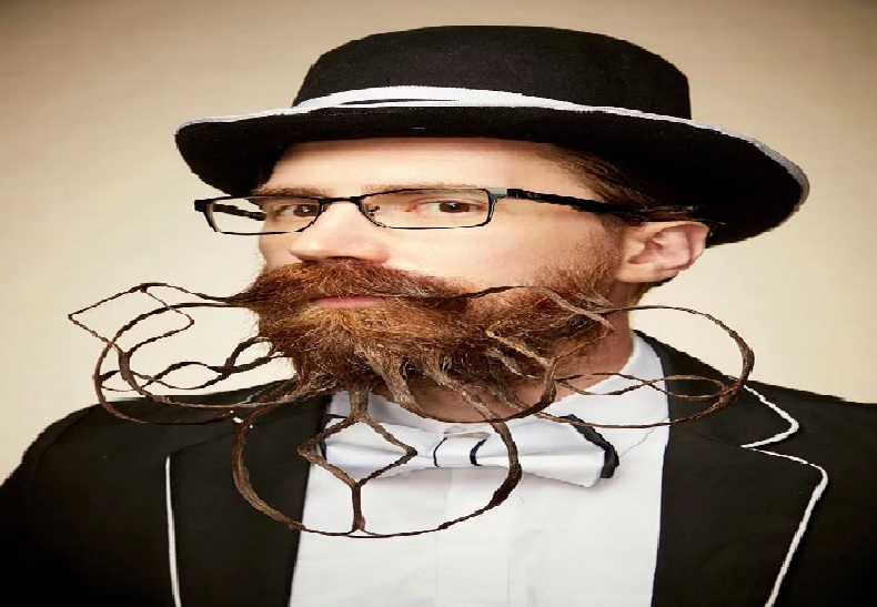 barbe16