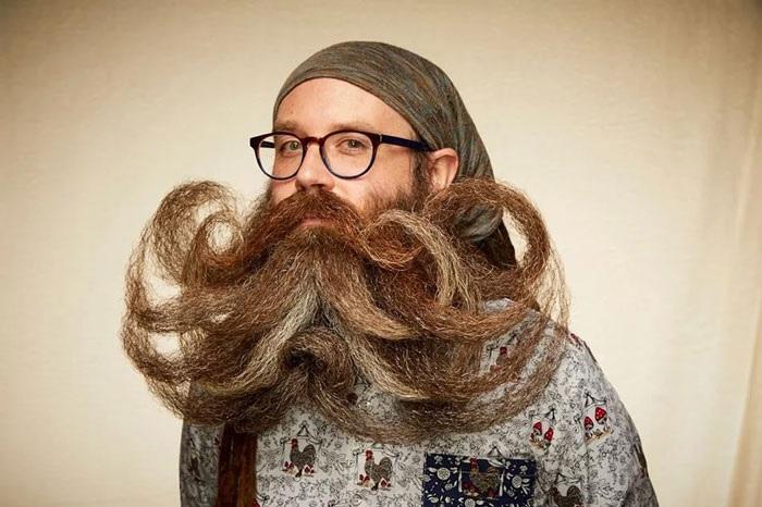 barbe22