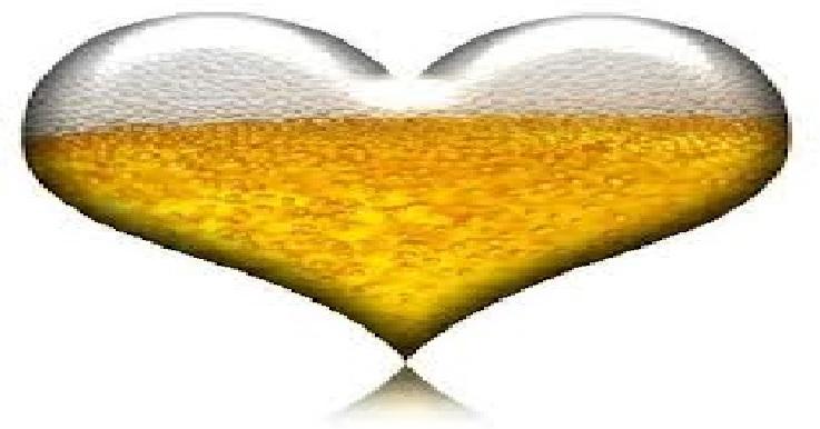 bierecour