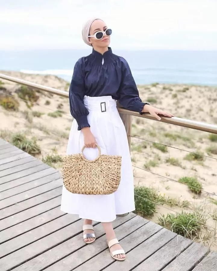 style voile 1