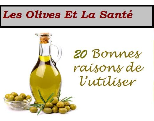 20-raisons-pour-lesquelles-vous-devez-commencer-a-manger-les-olives-immediatement