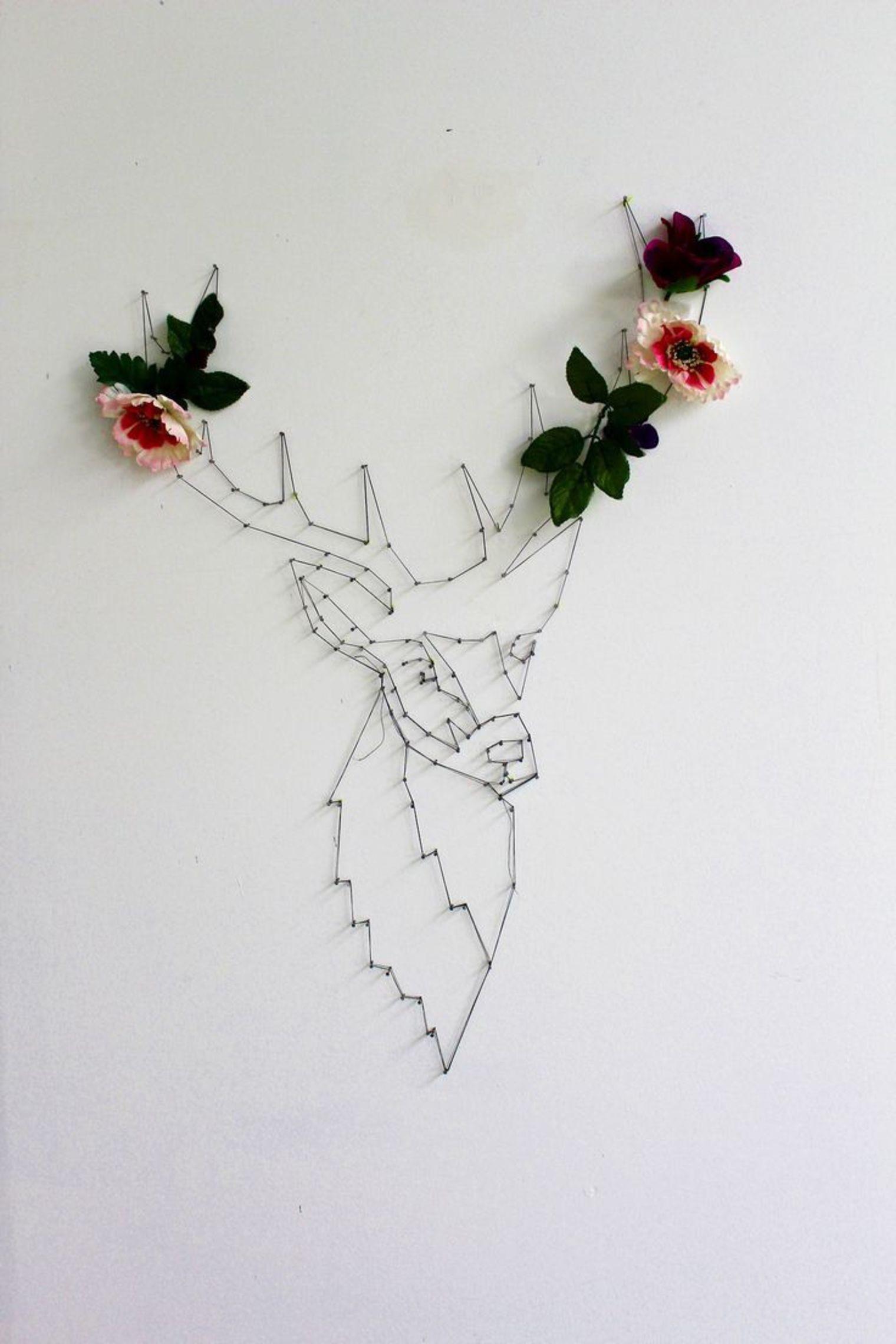 decoration-noel5