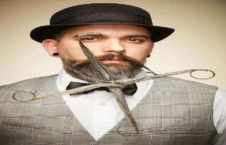 barbe10