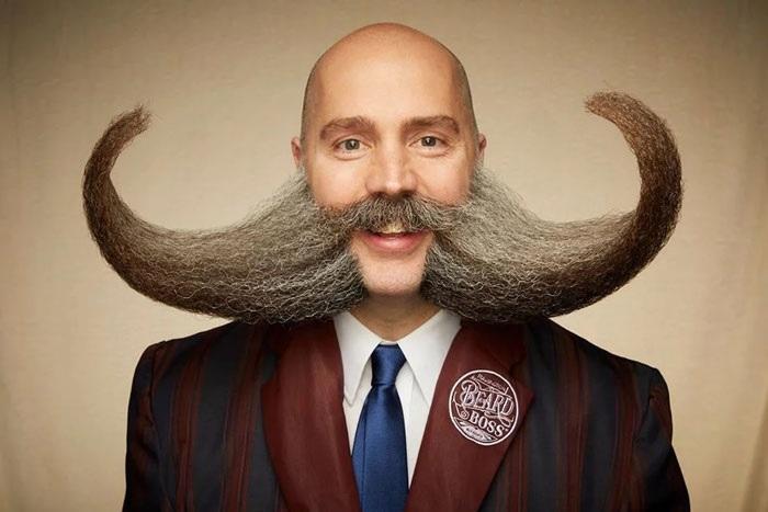 barbe11