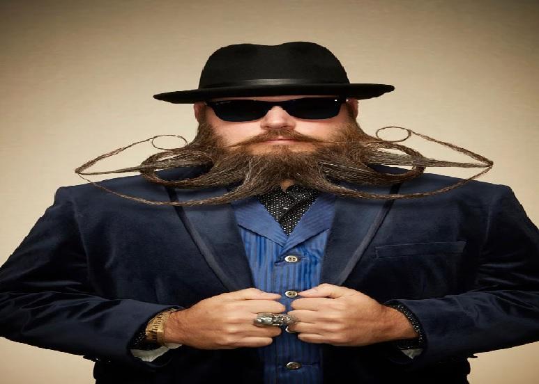 barbe21