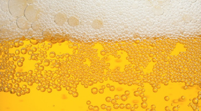 biere4